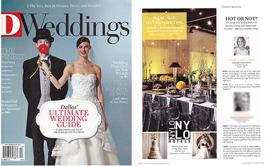 dallas-fort-worth-wedding-planner-5
