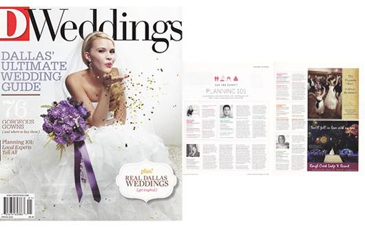 dallas-fort-worth-wedding-planner-6