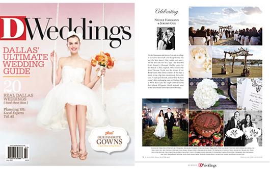 dallas-fort-worth-wedding-planner-7