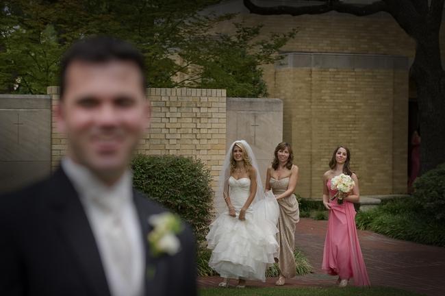 dallas_wedding_photographer_103