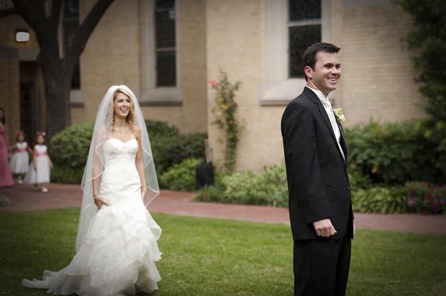dallas_wedding_photographer_104