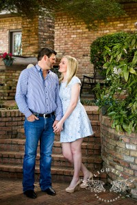 Engagement-Session-Private-Residence-Amanda-McCollum-Lightly-Photography-Tessa-Brian-0008