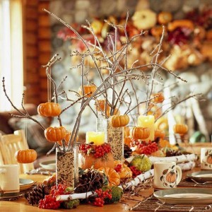 Thanksgiving-Table-Decor-Martha-Stewart-10