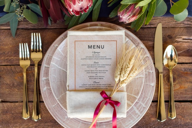 Sophisticated Table Place Settings For Weddings Images - Best Image ... Sophisticated Table Place Settings For Weddings Images Best Image & Cool Place Settings For Wedding Contemporary - Best Image Engine ...