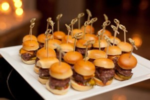 mini-burgers-craig-paulson-photography