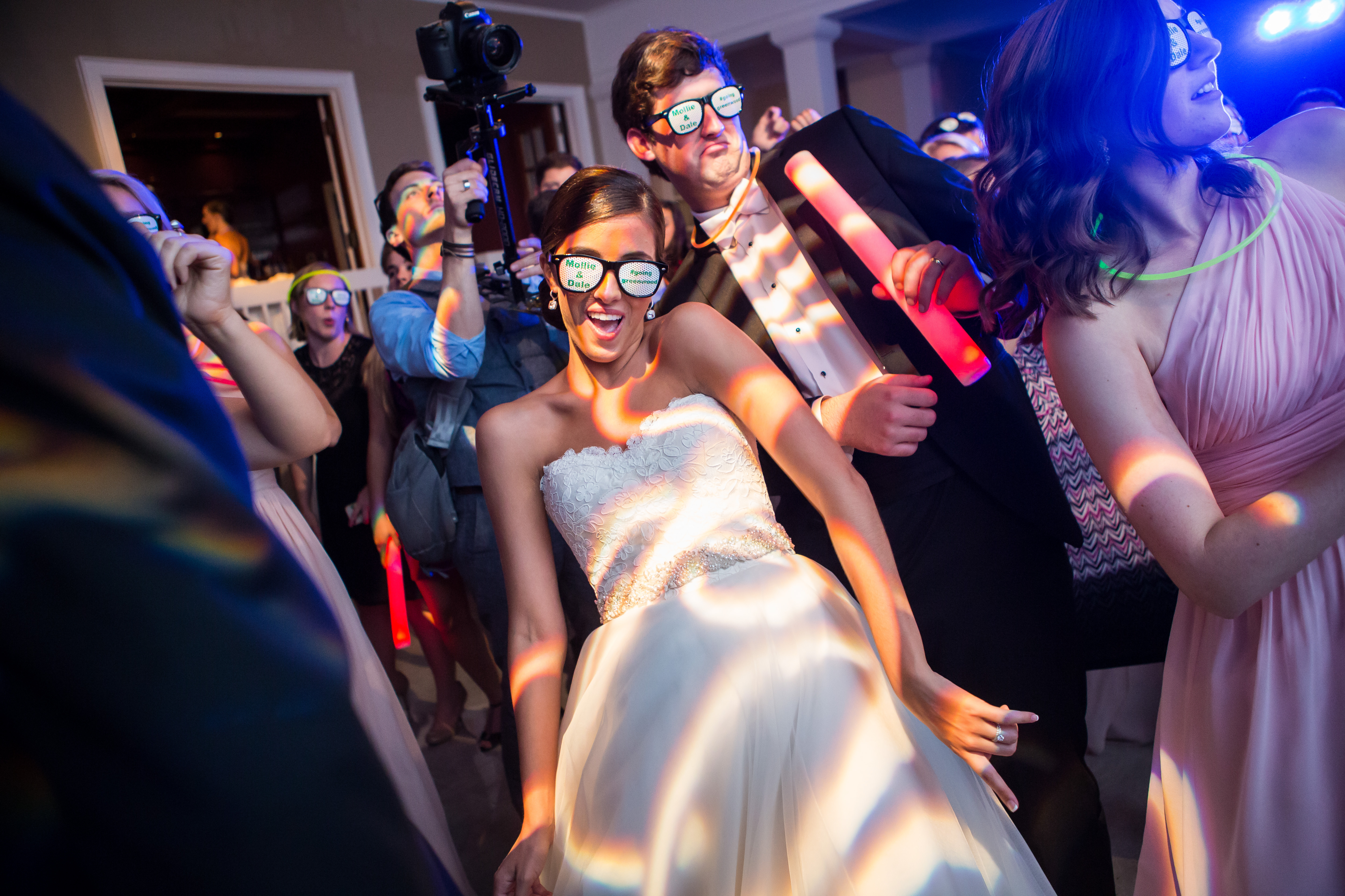 #TipfulTuesday: Keeping The Party Alive